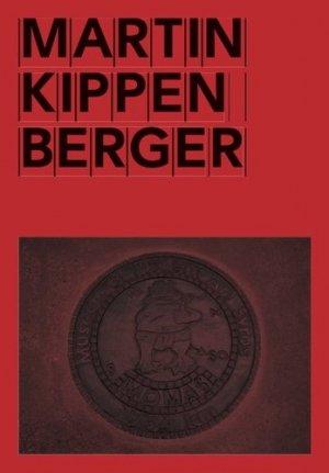 Martin Kippenberger : MOMAS Projekt - mamco - musée d'art moderne et contemporain  - 9782940656059 -
