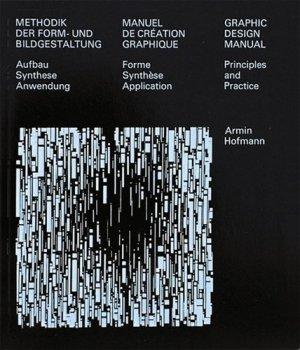 Manuel de création graphique - Verlag Niggli AG - 9783721210064 -