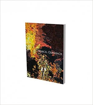 Marcel Odenbach : Es Brennt - snoeck - cologne - 9783864423345 -