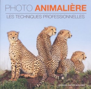 Mastering wildlife photography-white star-9788832910209