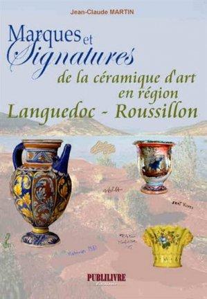 Marques et signatures - publilivres - 9791096923069 -