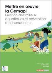 Mettre en oeuvre la gemapi-territorial-9782818611852
