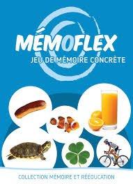 Mémo Flex - cit'inspir - 9782919675487 -