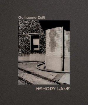 Memory lane - Maison CF - 9791096575145 -