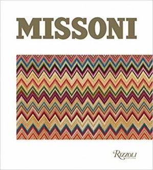 Missoni - rizzoli - 9780847866533 -