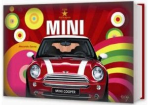 Mini - elcy  - 9782753206083 -