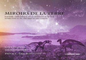 Miroirs de la Terre-les presses du midi-9782812701887