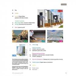 Montpellier : nouvelle ère urbaine - des halles - 2224428248600 -