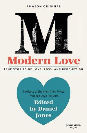Modern Love - headline - 9781472270337 -