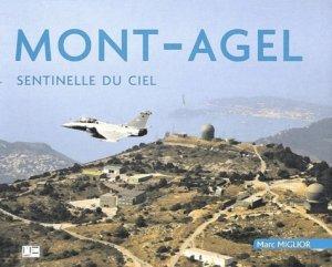 Mont Agel - marines - 9782357431119 -