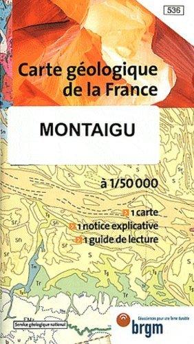 Montaigu - brgm - 9782715915367 -