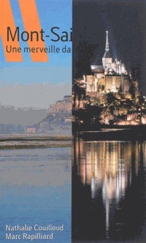 Mont Saint-Michel - Coop Breizh - 9782843466946 -