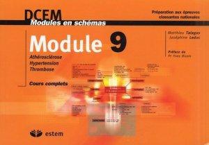Module 9 - estem - 9782843712753 -