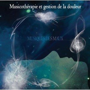 Musicothérapie et gestion de la douleur - jean-francois labit - 2225221593850 -