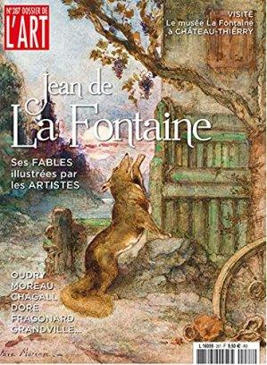 Musée de la chasse - Faton - 3663322114427 -