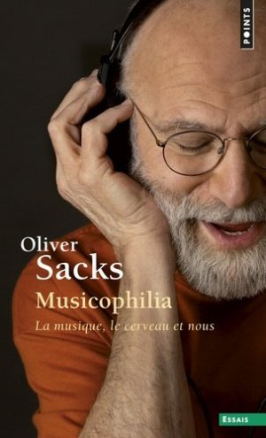 Musicophilia - du seuil - 9782757841907 -