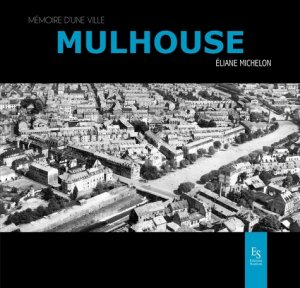 Mulhouse - alan sutton - 9782813812636 -