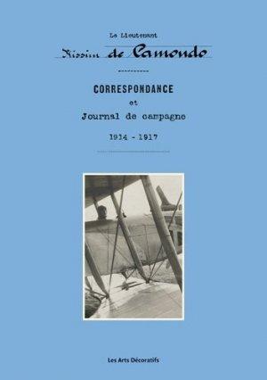 Musée Nissim de Camondo. La demeure d'un collectionneur - Les Arts Décoratifs - 9782916914039 -