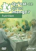 Nutrition - educagri - 9782844444974 -