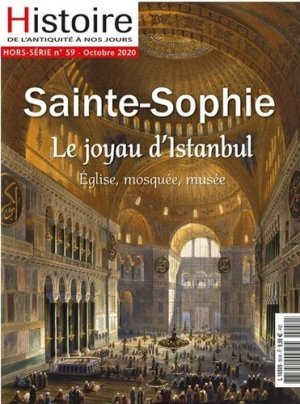 Narbonne - Faton - 3663322111952 -