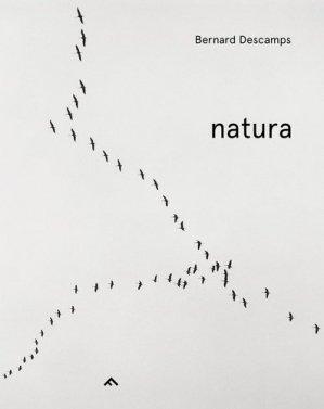 Natura - filigranes - 9782350464855 -