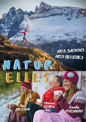 Naturelles - mons editions - 9782490346059 -