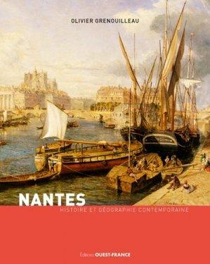Nantes-ouest-france-9782737375262