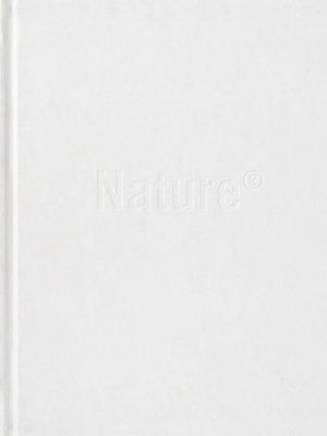 Nature - Editions GANG - 9782918376002 -