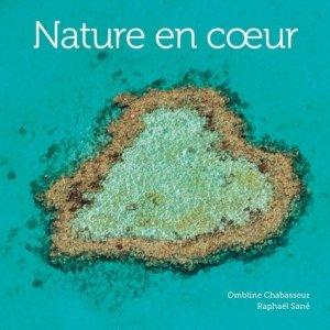 Nature en coeur - Omniscience - 9791097502331 -