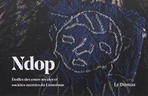 Ndop - Gourcuff Gradenigo - 9782353403240 -