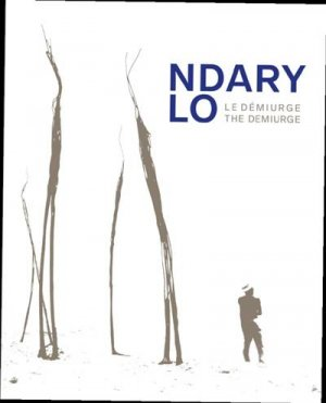 Ndary Lo. Le démiurge - 5 Continents - 9788874398898 -