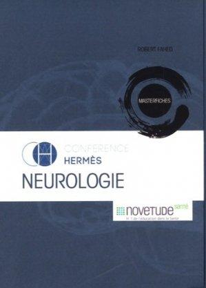 Neurologie - editoo - 9780983744962 -