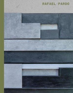 New brutalism - Arquine - 9786079489618 -