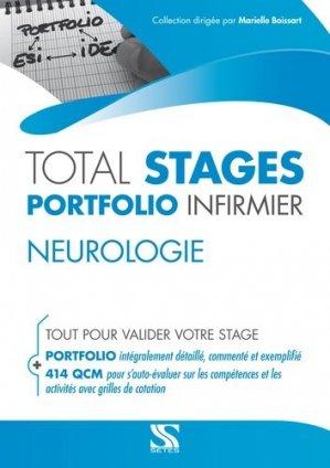 Neurologie - setes - 9791091515542