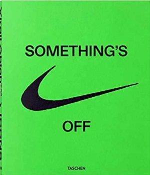Nike. ICONS - taschen - 9783836585095 -