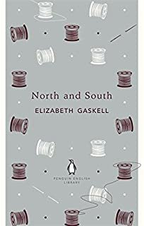 North and South - penguin classics - 9780141198927 -