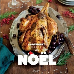 Noël - hachette - 9782017089360 -