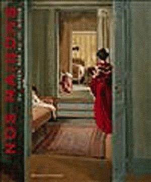 Nos maisons du Moyen Age au XXe siècle - du seuil - 9782021020878 -