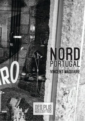 Nord Portugal - Obriart - 9791095135098 -