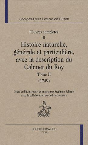 Oeuvres complètes - Honoré Champion - 9782745317292 -