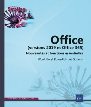 Office - eni - 9782409022012 -