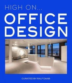 Office design - Loft Publications - 9788499361468 -