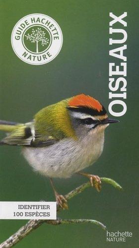 Oiseaux - hachette - 9782012381827 -