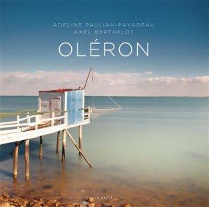 Oléron - geste - 9782367468174 -