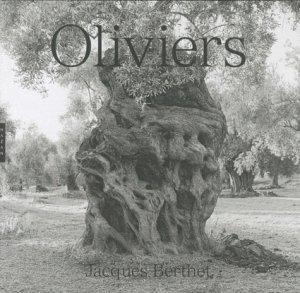 Oliviers - hazan - 9782754105248 -