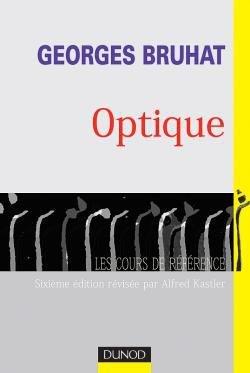 Optique - dunod - 9782100488568 -