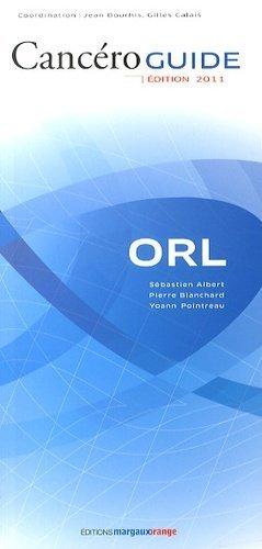 ORL - margaux orange - 2302914206355 -
