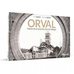 Orval - weyrich - 9782874893407 -
