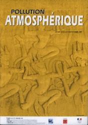 Pollution atmosphérique - LAVOISIER / TEC ET DOC - 9782756202570 -