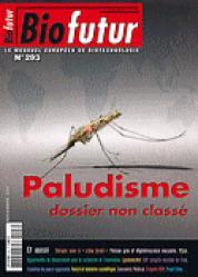 Paludisme Dossier non classé - LAVOISIER / TEC ET DOC - 9782756202969 -